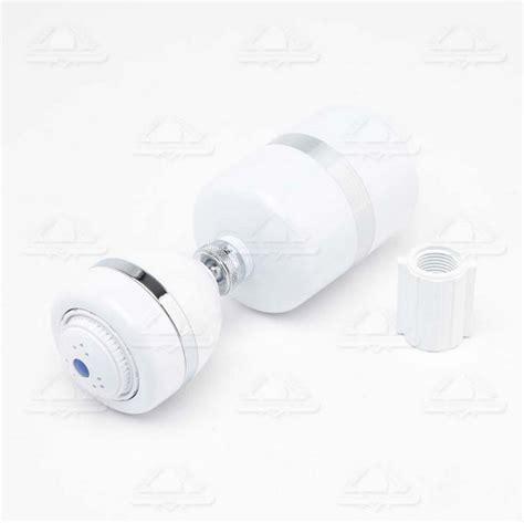 shower filter berkey 174 shower filter with