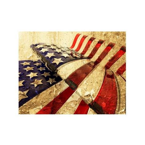 rustic flag business card template free business card templates american flag gallery card
