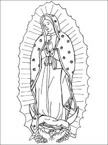 christmas coloring pages for high school images