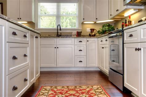 Wood Harbor Cabinets by Woodharbor Cabinets Rockglen Cabinets Matttroy