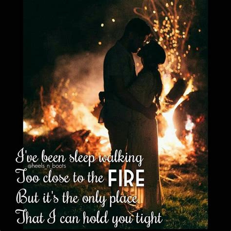 cam burning house lyric video 1225 best images about when you re happy you enjoy the