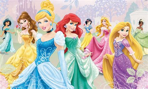 which disney princess do i look like disney princess answers disney princess disney princess photo 33854153 fanpop