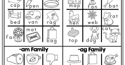words that rhyme with color tic tac toe rhyming words find the words that rhyme and