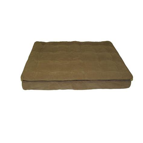 pillow tops for beds carolina pet company large sage luxury pillow top mattress