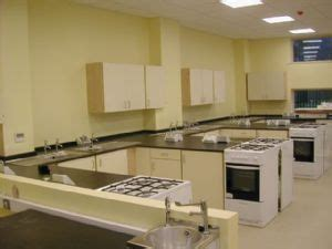 home economics kitchen design learning spaces in my kla rhiannonj