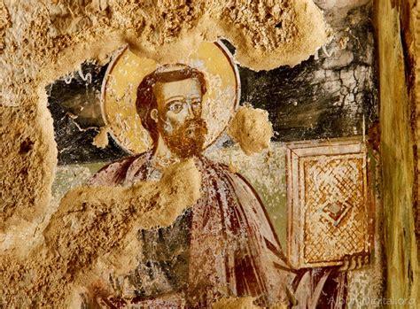 fresco pinturas pintura al fresco