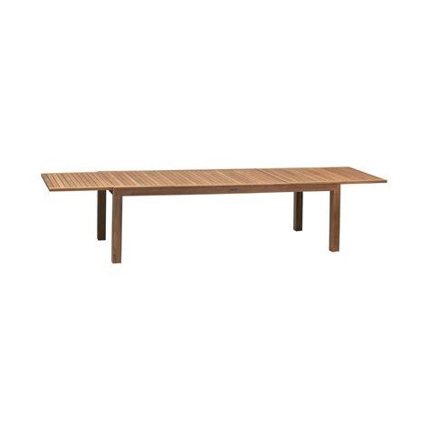 ebay tavoli tavolo rotondo allungabile in vendita ebay tavolo in teak
