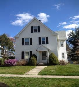 3 bedroom apartments for rent in hartford ct west hartford center great apartment for rent offer west