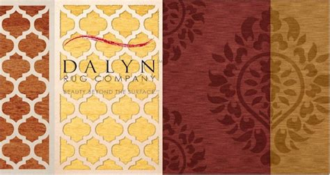 dalyn rugs stores dalyn rugs stores roselawnlutheran