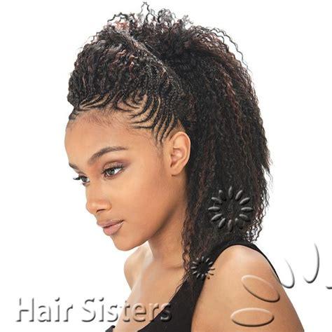 brazilian braids glance synthetic braid brazilian curl hair pinterest
