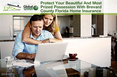 protect your most prized brevard county florida home insurance