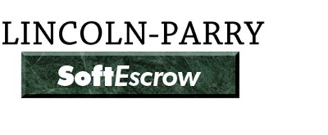 lincoln insurance beneficiary change form source code and software escrow services lincoln parry