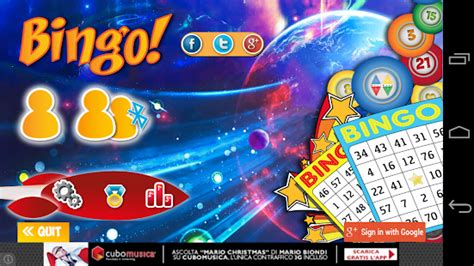 bingo apk free bingo apk for windows phone android and apps