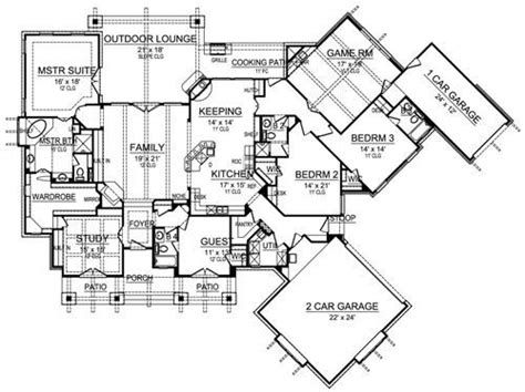 aspen homes floor plans aspen creek 4846 4 bedrooms and 4 5 baths the house
