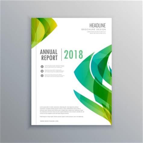 Design Vorlage Magazin Geldscheine Der Kostenlosen Icons