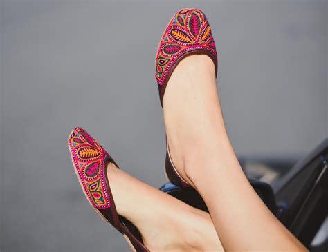 Born Handmade Shoes - fuchsia handmade shoes 187 gadget flow
