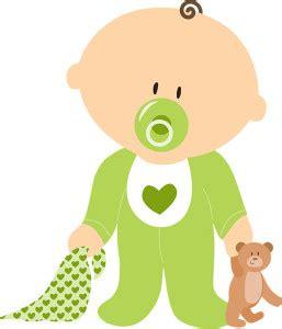 alimenti per lo svezzamento svezzamento la gravidanza