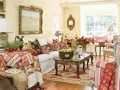 bloombety english cottage stayle look decorating tips english cottage decorating photos