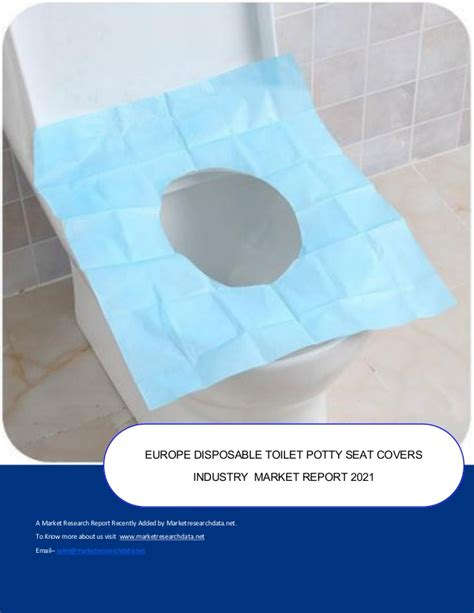 disposable potty seat covers europe disposable toilet potty seat covers industry 2016