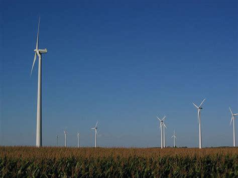 Farming Wind Flickr by Wind Farm 5 Flickr Photo