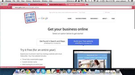 website  website domain  net