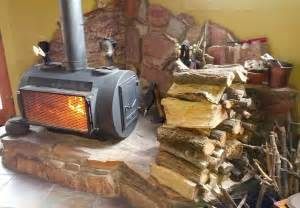 can you put a wood stove in a fireplace how to build a wood stove the money saving guide to diy