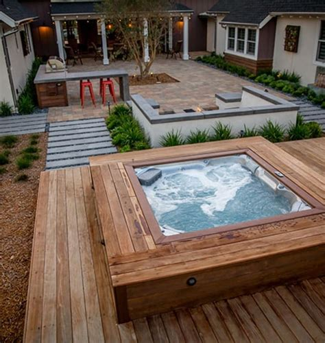 california home and design media kit about big star backyards hot tubs for sale in austin tx