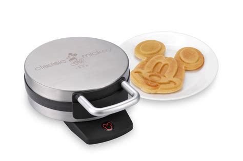 Kitchen Gadgets Starting With R 15 Disney Kitchen Gadgets To Cook Up Some Magical