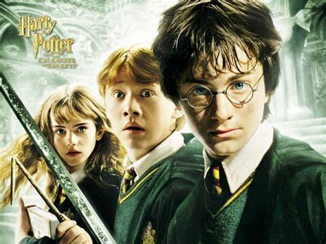 harry potter e la dei segreti cineblog harry potter e la dei segreti stasera in tv