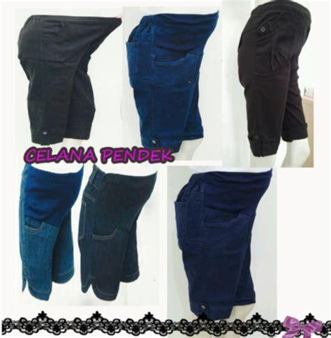 Celana Stretch H N 1652 Murah reseller baju murah dan modis ibuhamil