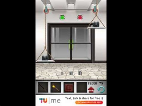 100 floors level 71 guide 100 floors walkthrough guide floors level 71 80
