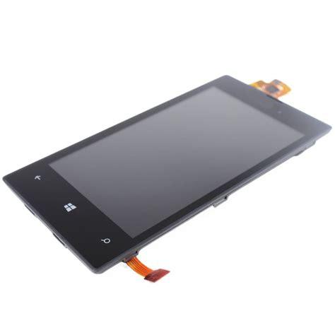 Nokia Lumia 520 Situs Hp complete screen nokia lumia 520 sosav ltd