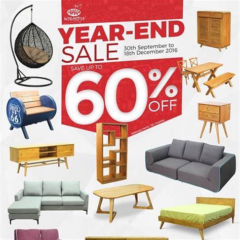 new year sales singapore 2016 wihardja singapore year end sale up to 60 promotion
