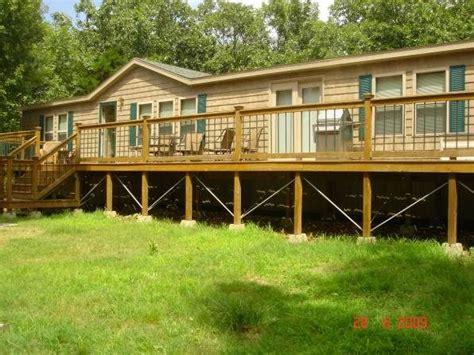 log siding mobile homes oklahoma log siding for mobile homes review home co