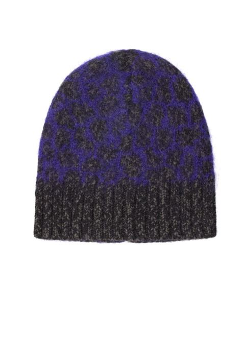 glamorous hats galore avenue magazine 20 best wooly hats beanies winter hats for women