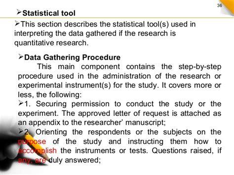 dissertation data collection methods dissertation data collection instruments sludgeport482