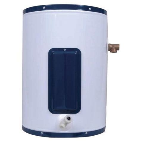 Electric Water Heater Whirlpool Electric Water Heater