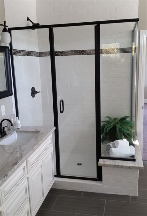 frameless photo atlas shower doors quot sacramento s custom shower door company quot