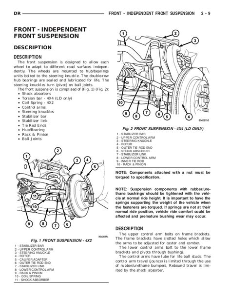 2003 ram 1500 quad owners manual images diagram writing sle ideas and guide 2003 dodge ram truck service repair manual