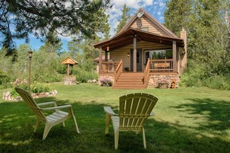 cabins for rent yellowstone cabin vacation rental cabins for rent