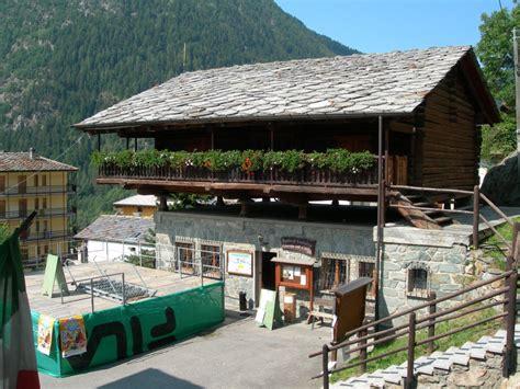 ufficio turismo aosta ufficio turismo brusson valle d aosta