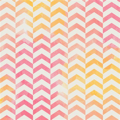 pink pattern ipad wallpaper chevron wallpaper ipad by cocorie d64euv4 copy by cocorie