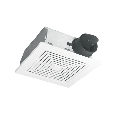 panasonic bathroom fan canada bathroom fan home depot ca 28 images air king ltd
