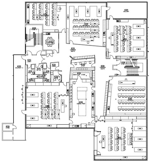 floor plan furniture store outdoor furniture plan