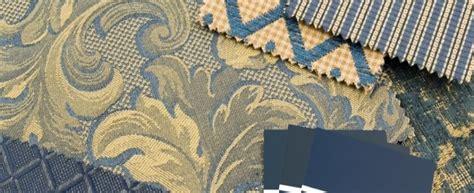 stoffe per divani on line tessuti per divani vendita on line tessuti per