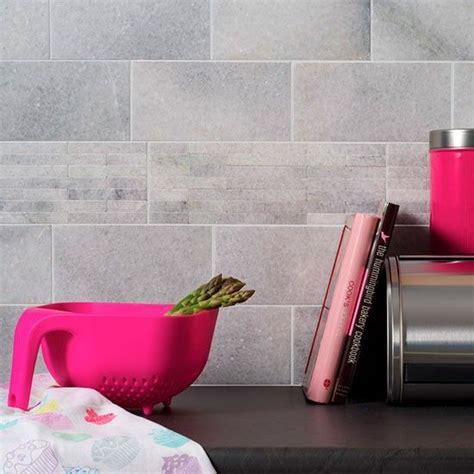 kitchen splashback tiles ideas 24cm copper tri ply stockpot ceramics splashback ideas