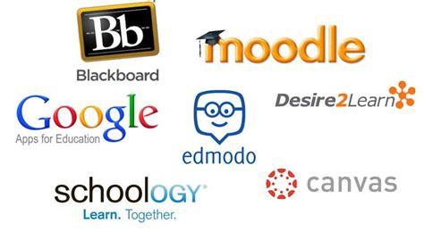 edmodo vs canvas edtechtoolkit utilizing new technology in the classroom