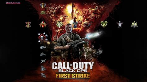 themes ps3 black ops 2 th 232 me call of duty black ops harch2d teams jvl