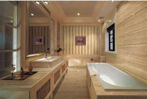 Délicieux Salle De Bain Bois Blanc #6: carrelage-imitation-bois-planches-en-porcelaine-imitation-bois-clair.jpg