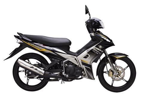 Sparepart Yamaha Jupiter Mx 2007 yamaha motorbikespecs net motorcycle specification database